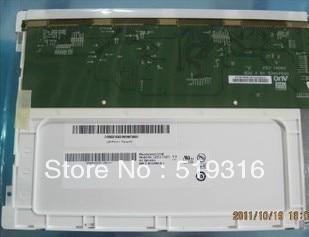 G084SN05 V8 G084SN05 V.8 Disblay screen искатель 978 5 00061 084 8