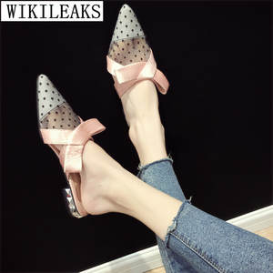 0387a13301d73 WIKILEAKS ladies flat shoes luxury 2018 women loafers