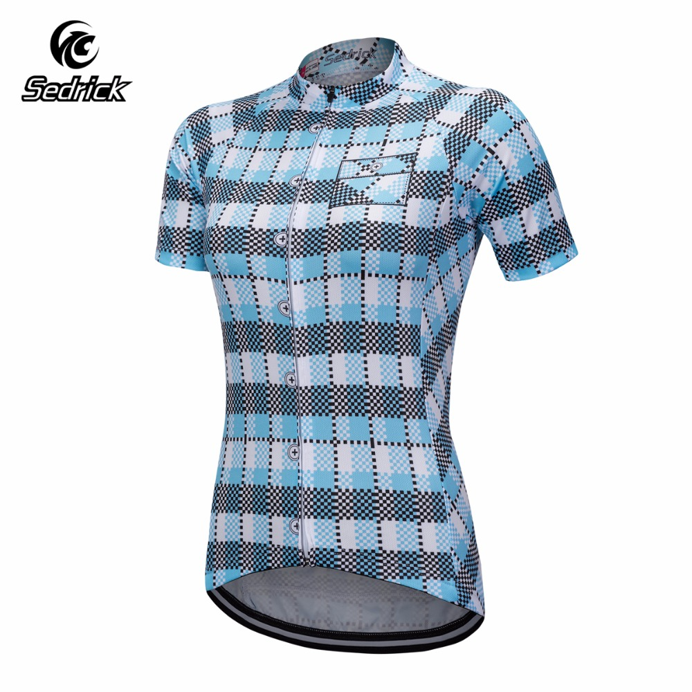 Cycling It Never Gets Easier Breathable bicycle cycle sports DRY FIT T-SHIRT