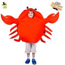 En Dress Compra Disfruta Gratuito Envío Y Crab Del 0dqxq6H