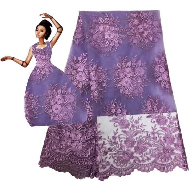 9859193ffa8b2 Seksi V Yaka Bodycon Blazer Elbise Kadınlar Uzun Kollu Zarif Midi Elbise  Ofis Bayan Rahat Iş