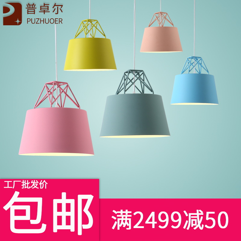 Modern Led Pendant Light E27 Aluminum Nordic Hanging Pendant Lamp Dining Room Home Decration Lighting Bar Bedroom Kitchen Light набор д детского творчества резинки rainbow loom тёмно зелёный b0012