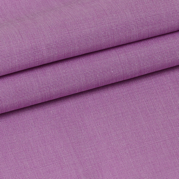 Cotton Solid Inelastic 140 Cm Width Fabric For Apparel And Fashion Sold By The Meter