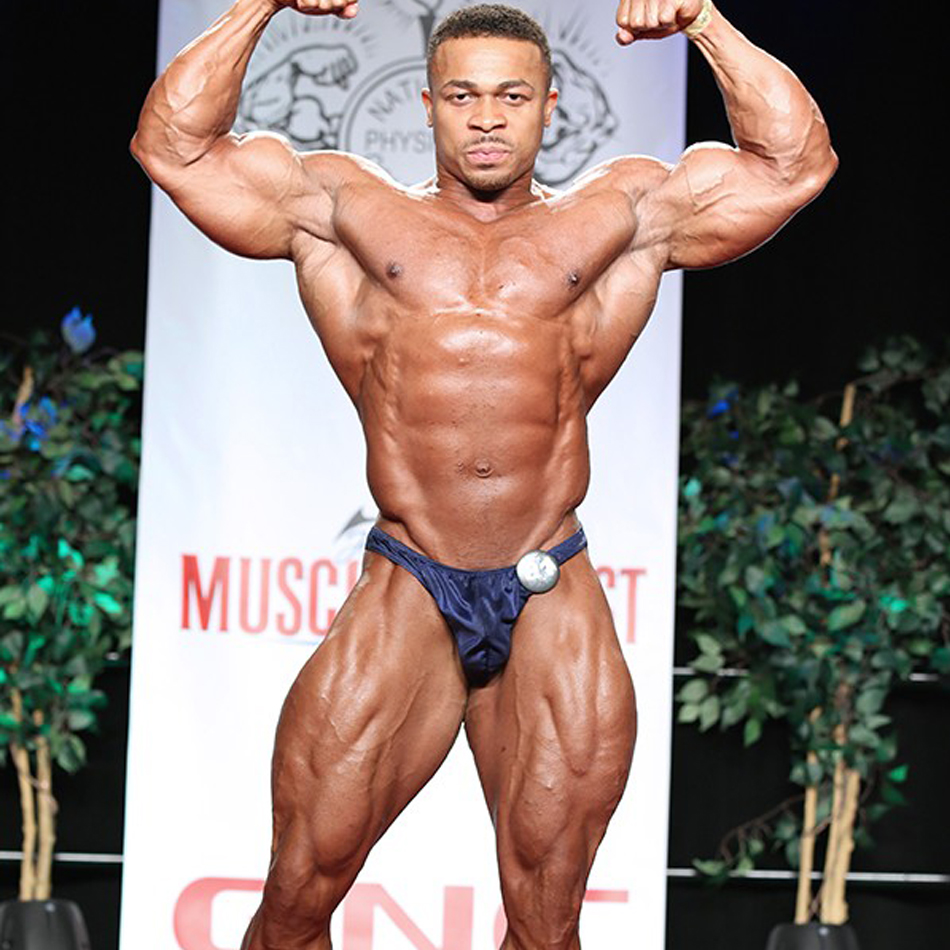 Aliexpress Profession Bodybuilding Men Posing Trunk For Clothing Fitness Compeion Wear Bodybuilders Swimsuits Underwear From