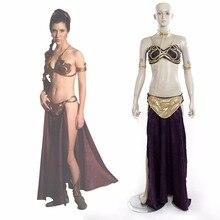 Princess Leia Buy Cheap