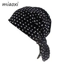 Chapeaux de Pirate pour femmes | Bonnet de Pirate pour la danse pour femmes, bonnets de mode pour filles, bonnets de marque de beauté, cheveux à gros pois