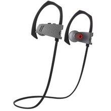 Mini Sports Correndo Sweatproof Earbuds Fone de Ouvido Com Cancelamento de Ruído Sem Fio Bluetooth Fone de Ouvido Estéreo fone de Ouvido Baixo