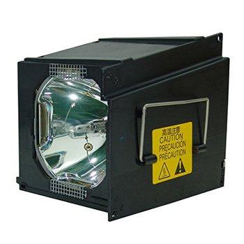 AN-K10LP BQC-XVZ100001 for SHARP XV-10000 XV10000 XV-Z1000 XVZ1000 XV-Z10000 XV-Z10000E XV-Z10000U XVZ10000 Projectoe Lamp Bulb
