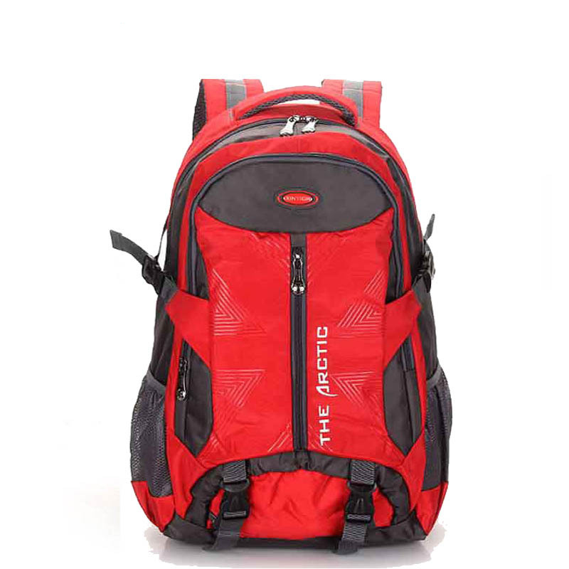 Интернетмагазин рюкзаки школьный рюкзак на колесах walker