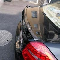 Car tail carbon fiber picture sports kit FOR ford focus golf 4 opel mokka nissan juke Skoda Octavia a7 tiguan audi a4 b6 B7 B8