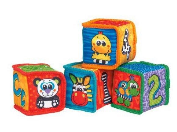 Candice guo! nueva llegada colorido juguete del bebé tesco ama bebé bloques anim