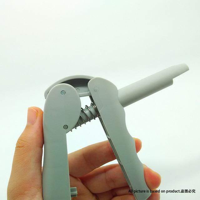 dental equipment Resin conveyor dental materials dental instruments