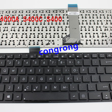ASUS VIVOBOOK S500CA KEYBOARD DEVICE FILTER DRIVER FOR WINDOWS 8