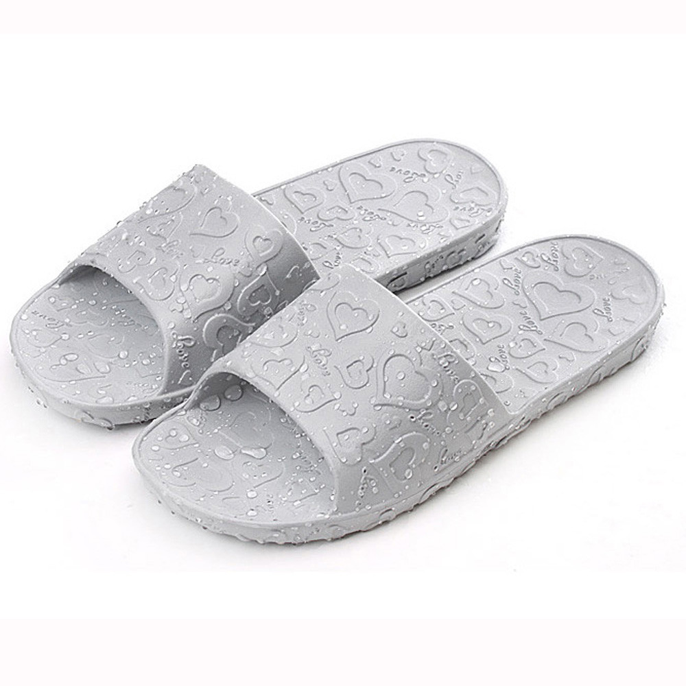 Mens Bedroom Slippers Leather Popular Mens Bath Slippers Buy Cheap Mens Bath Slippers Lots From