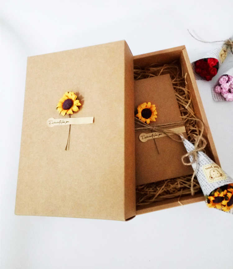 Artificial flower for Wedding scrapbook Decoration DIY wreaths craft Flowers wedding Box decorations Party Supplier