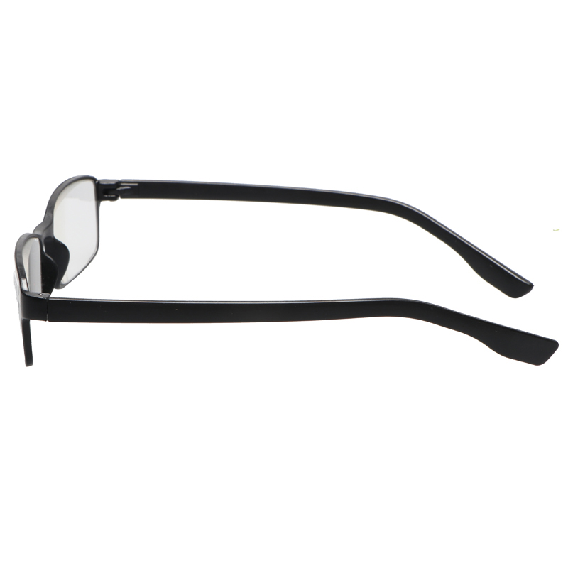 715e9e0da2 Super Light Narrow Glasses Frame Fake TR90 Reading Glasses PC Material  +4.00 Degree 5232-in Reading Glasses from Apparel Accessories on  Aliexpress.com ...