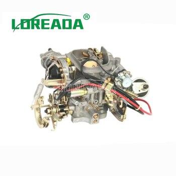 CARBURADOR ASSY 21100-35530 2110035530 para TOYOTA Motor 22R