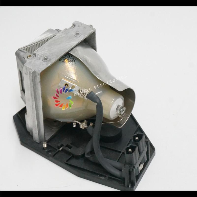 Llambë origjinale zëvendësuese EC.J6400.001 P FORR P7280 - Audio dhe video në shtëpi - Foto 4