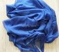 2016 primavera verano otoño invierno sólido poncho chal envoltura de Pareos Hijabs Bandanas 180*100 cm pcs/lot #3769