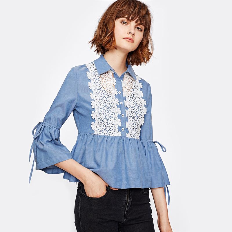blouse170808712(1)