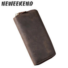 8875, Mens cowhide leather wallets,purse,Man ID Credit card holder,thick leather,vintage,fashion,bifold, money holder bags comics halo for man wallets games purses leather money and photo slot credit card holder 3d wallets bifold short boys wallets