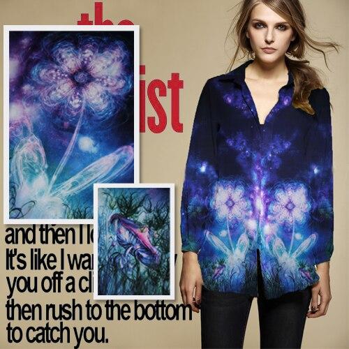 117*135cm 95% silk & 5% lycra dark blue elastic silk satin fabric for dress shirt117*135cm 95% silk & 5% lycra dark blue elastic silk satin fabric for dress shirt