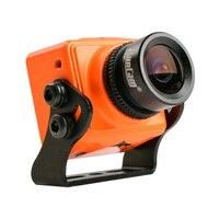 RunCam Swift Mini Camera 600TVL 5 36V FPV Camera 2 3 2 5mm Lens PAL D