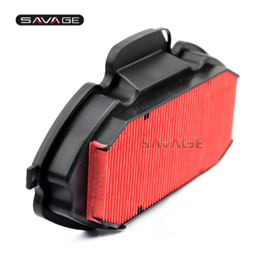 Air Filter Cleaner Element For HONDA NC700 NC750 X/S/D CTX700 NC700X NC700S NC700D NC750D NC750S NC750X 2012-2017 Motorcycle