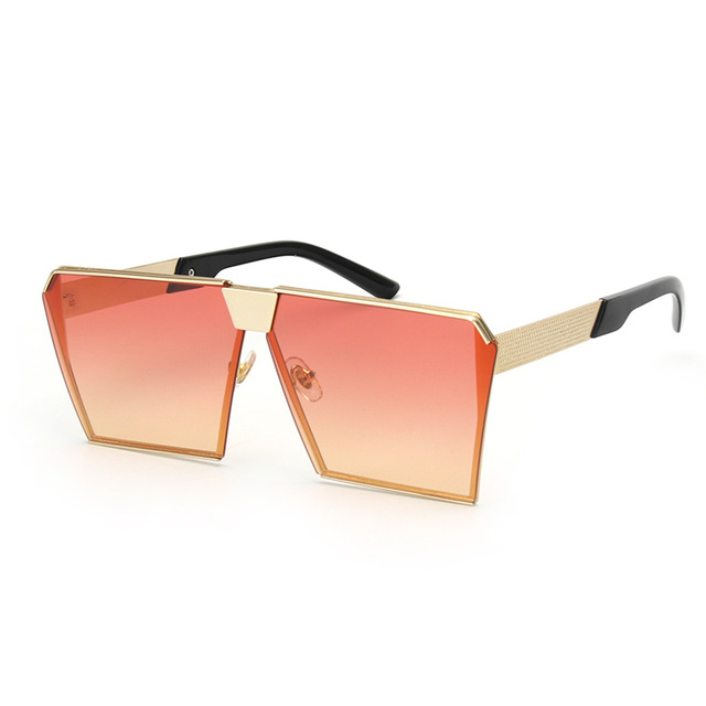ROYAL-GIRL-2017-New-Color-Women-Sunglasses-Unique-Oversize-Shield-UV400-Gradient-Vintage-eyeglasses-frames-for.jpg_640x640 (9)