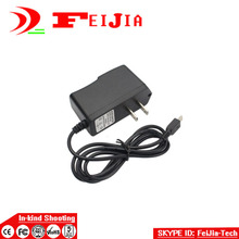 US Plug:5V/2.5A PI3 Model B Raspberry PI 3 Power Adapter USB Charger PSU Power Supply Unit Power Source Switching Adapter