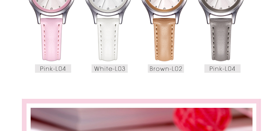 women-watch---K0008L--PC_06