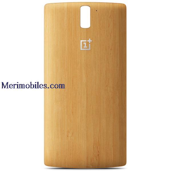 new styles 61706 257b8 US $59.99 |Original Oneplus One Bamboo Back Cover One Plus One Phone Back  Battery Cover Housing Replacement on Aliexpress.com | Alibaba Group