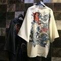 Традиционные японские кимоно женщины японский женская кимоно традиционные японские юката традиционные короткий юката AA1347