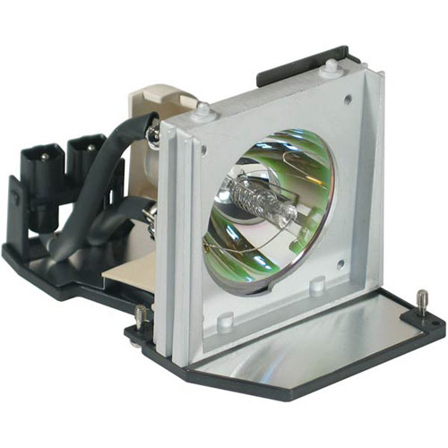 Compatible Projector lamp for DELL 730-11445/0G5374/725-10056/310-5513/2300MP