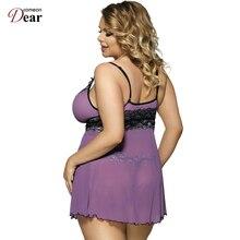 Wholesale and Retail Women Sleepwear Fashion