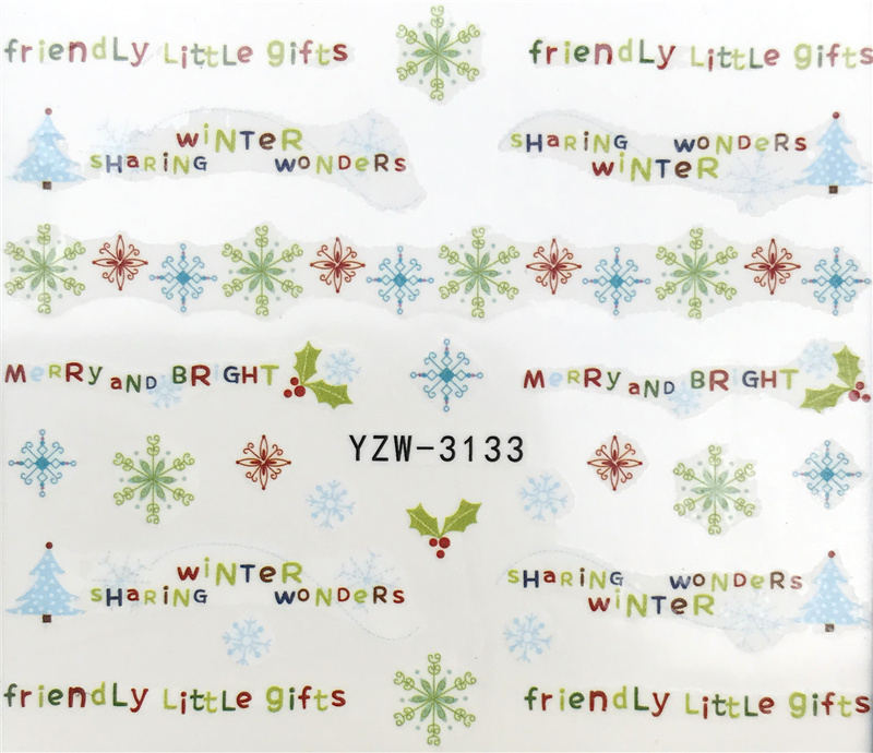 YZW-3133(2)