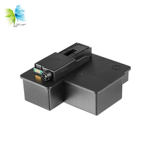 Winnerjet Maintenance tank with chip For Ricoh MP CW2200SP/CW2200HSP Printer