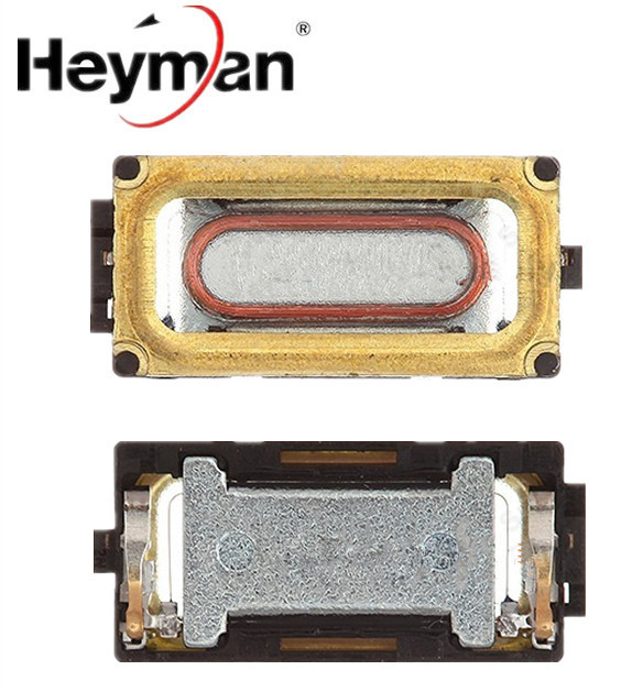 Heyman Flex Cable for <font><b>Nokia</b></font> Lumia <font><b>1320</b></font> Ear Speaker flat cable Replacement <font><b>parts</b></font> image