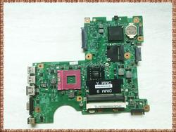 48.4BK09.011 dla DELL Inspiron 1440 Laptop płyta główna CN-0K137P 0K137P K137P 08265-1 GM45 DDR2 w pełni przetestowane darmowa wysyłka