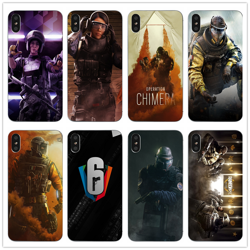 top 9 most popular rainbow six logo brands and get free