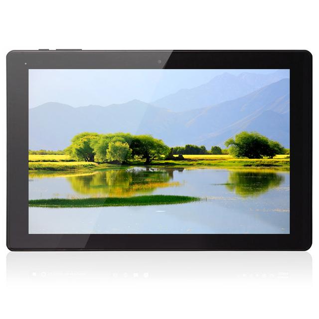10.1″ Chuwi Hi10 Dual OS Windows10 & Android 5.1 Intel Cherry Trail Z8300 Quad Core IPS 1920*1200 4GB/ 64GB1.84GHz Tablet PC