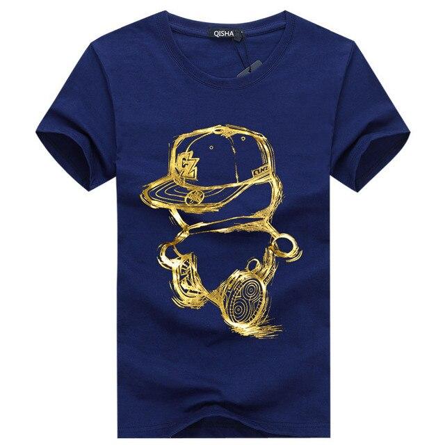 53d094cf6bee3 Мужские футболки большой размер xxxl/4xl/5xl топы тис рубашки мужские летние  clothing с