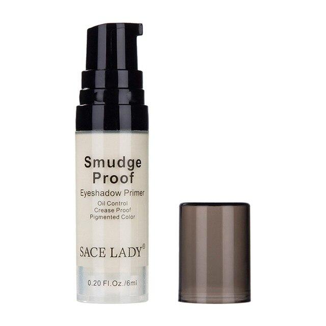 Pre-makeup Mineral Touch  Eye Shadow Coloring Base Cream Long Lasting Eye Shadow Effect Eye Makeup Y710 1