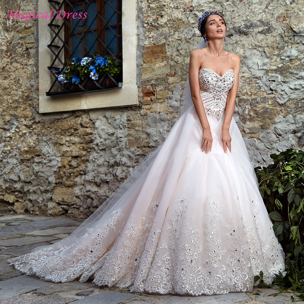wedding dresses chorley glitter wedding dress Gold Glitter Wedding Dress Dresses