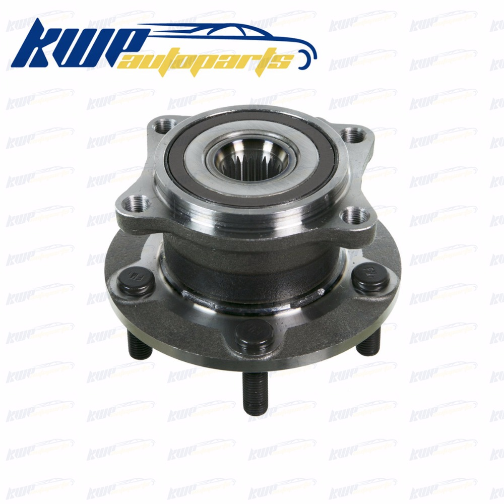 REAR WHEEL HUB FOR CITROEN C-CROSSER MITSUBISHI DELICA GALANT LANCER OUTLANDER PEUGEOT 4007#3785A019 ветровики skyline mitsubishi delica space gear l 400 94 комплект 2 шт