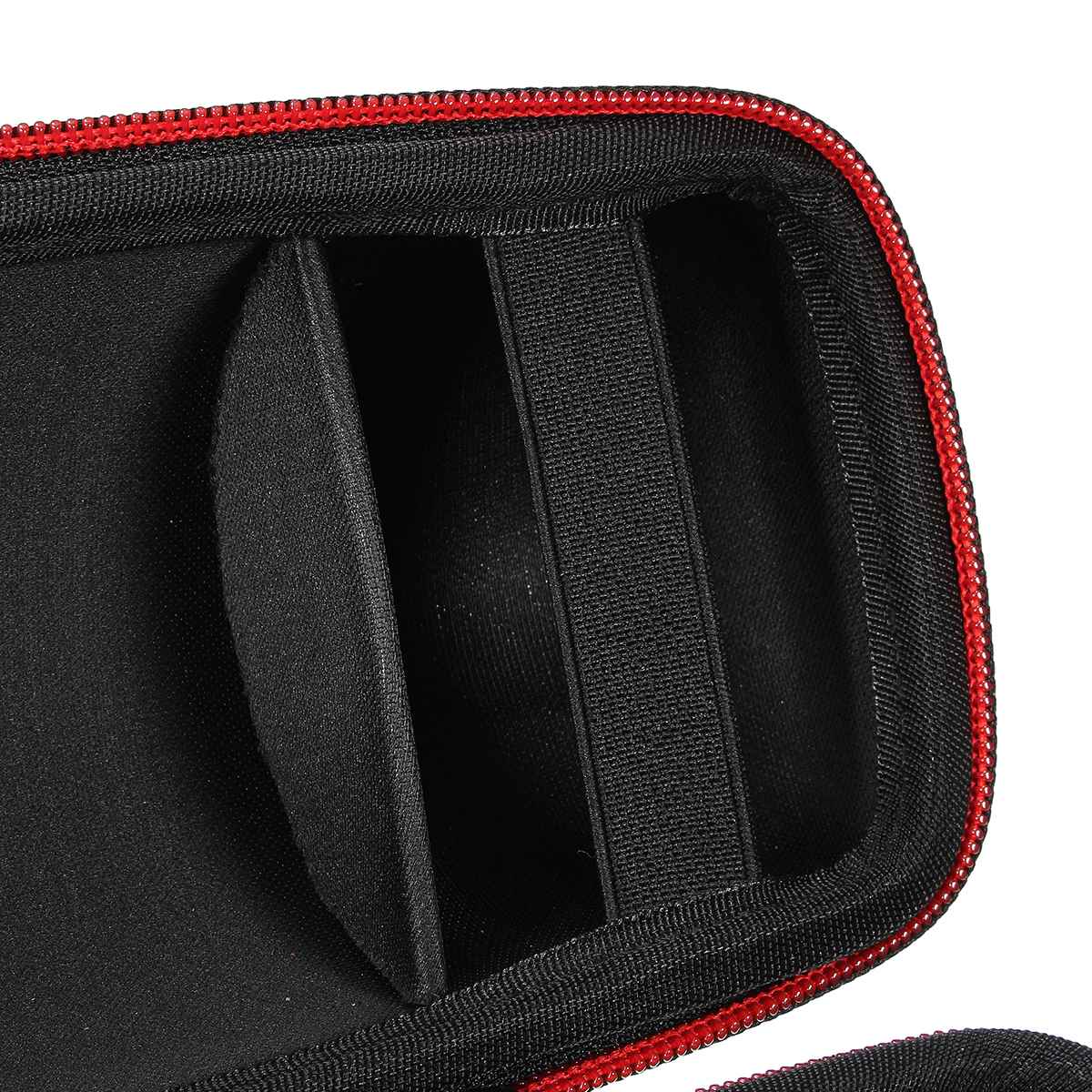 Portable EVA Hard Travel Carry Case Bag Box Case For JBL Charge 3 Bluetooth Speaker Pouch Case
