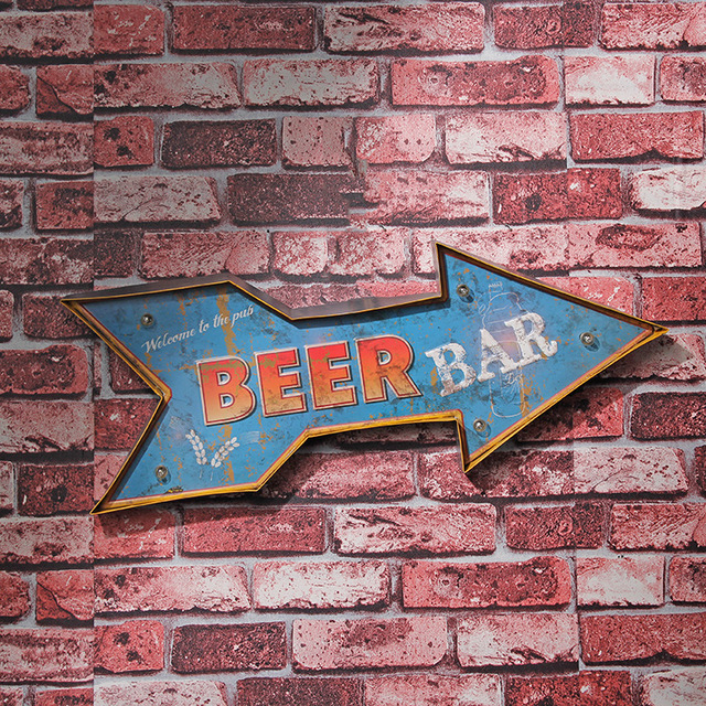 Aliexpress.com : Buy Hot Style BEER BAR LED Neon Signs