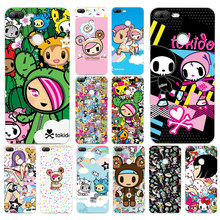8cd33722a2 84A Japan Tokidoki Japanese Soft Silicone Tpu Cover phone Case for huawei  Honor 9 Lite 10