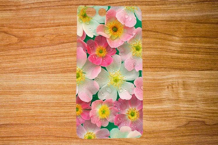 Նորաձևության ներկված DIY գունավոր SOFT TPU - Բջջային հեռախոսի պարագաներ և պահեստամասեր - Լուսանկար 5