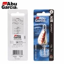 Abu Garcia Brand Droppen Spoon Fishing Lure ideal for Bass Trout Perch pike Fishing